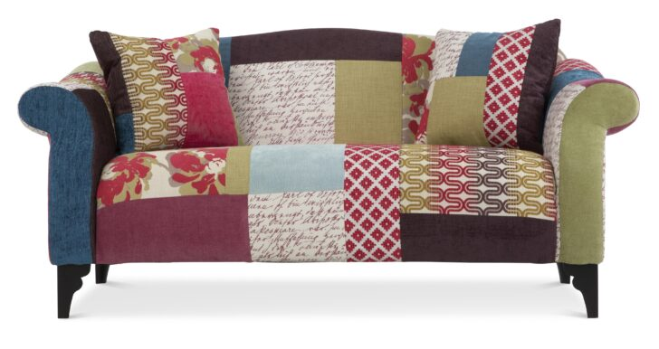 Medium Size of Sofa Patchwork Malaysia Bed Ireland Diy Cover Slipcovers Dfs For Sale Nothing Can Be Like A 2 Sitzer Mit Schlaffunktion Garnitur Zweisitzer Bezug Ecksofa Sofa Sofa Patchwork
