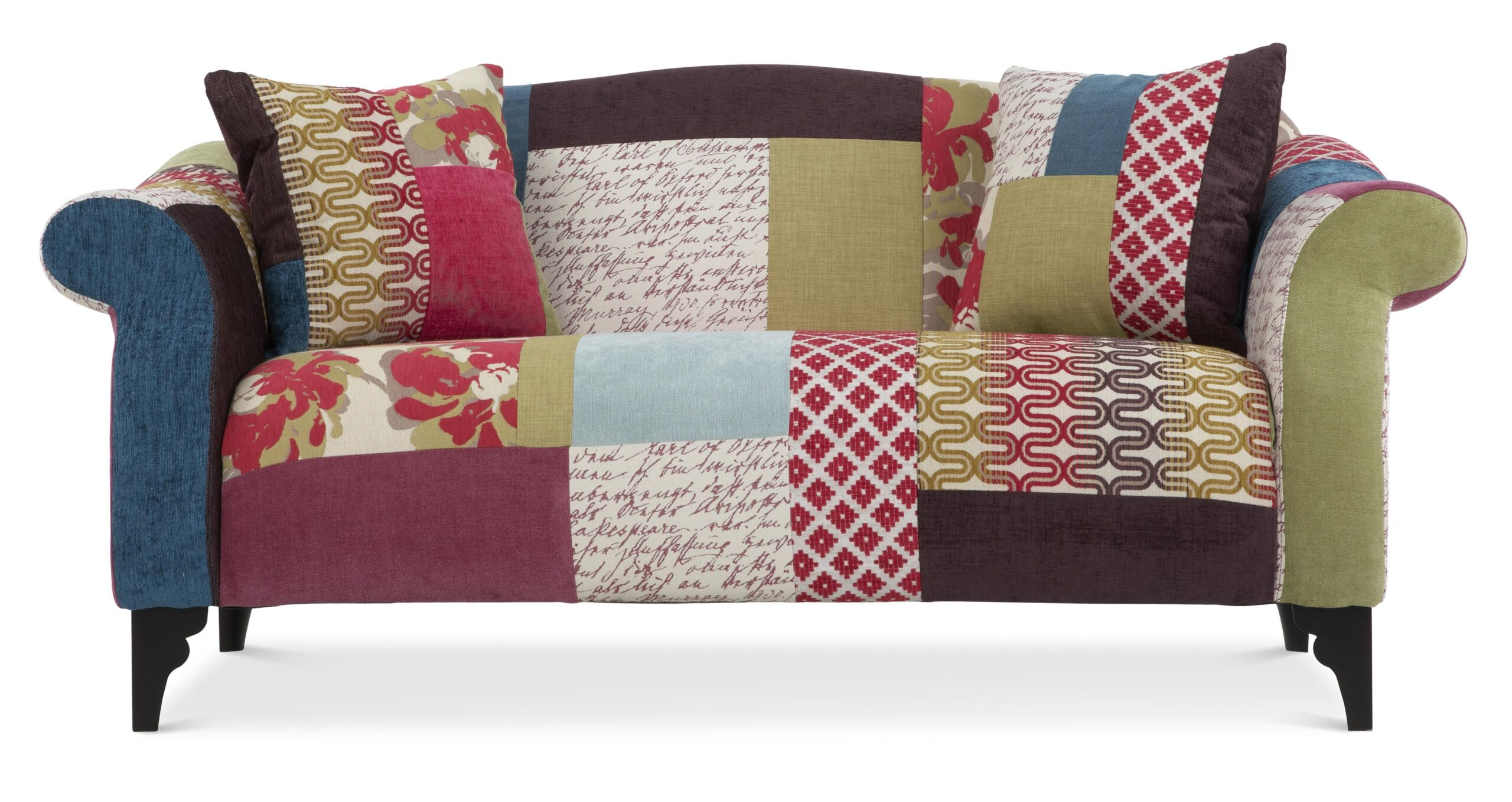 Full Size of Sofa Patchwork Malaysia Bed Ireland Diy Cover Slipcovers Dfs For Sale Nothing Can Be Like A 2 Sitzer Mit Schlaffunktion Garnitur Zweisitzer Bezug Ecksofa Sofa Sofa Patchwork