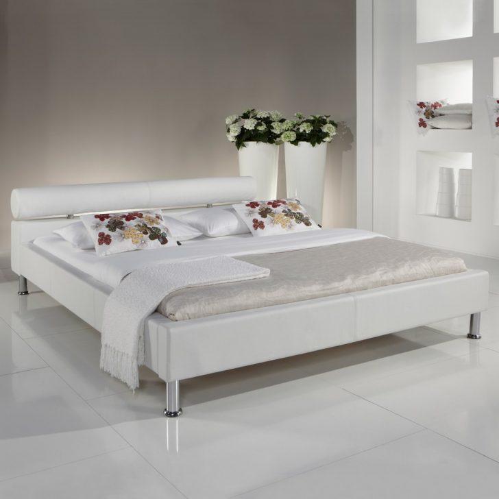 Medium Size of 160x200 Bett Polsterbett Kunst Lederbett Wei Cm Andre Moebel Futon 200x220 De Betten Weiß überlänge Günstig Joop Hunde Luxus Mit Beleuchtung Ruf Bett 160x200 Bett