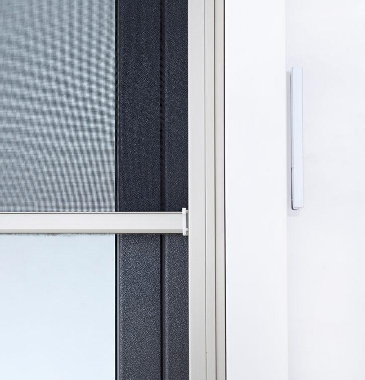 Medium Size of Fenster Fliegengitter Mit Rahmen Selber Bauen Aldi Bei Lidl Magnet Living Art Insektenschutz Test 2017 2018 Magnetisch Informationen Zu Ihrem Neuem Elektrorollo Fenster Fenster Fliegengitter