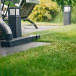Garten Trennwand Pavillon Bewässerungssysteme Test Schaukel Versicherung Servierwagen Klettergerüst Sonnenschutz Mastleuchten Bewässerung Automatisch Garten Garten Bewässerung Automatisch