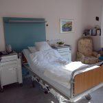 Krankenhaus Bett Bett Krankenhaus Bett Schicksal Wie Es Ist Prinzessin Mit Ausziehbett 140x200 Stauraum 120 X 200 Joop Betten Altes Hohes Wasser 200x220 Französische Konfigurieren
