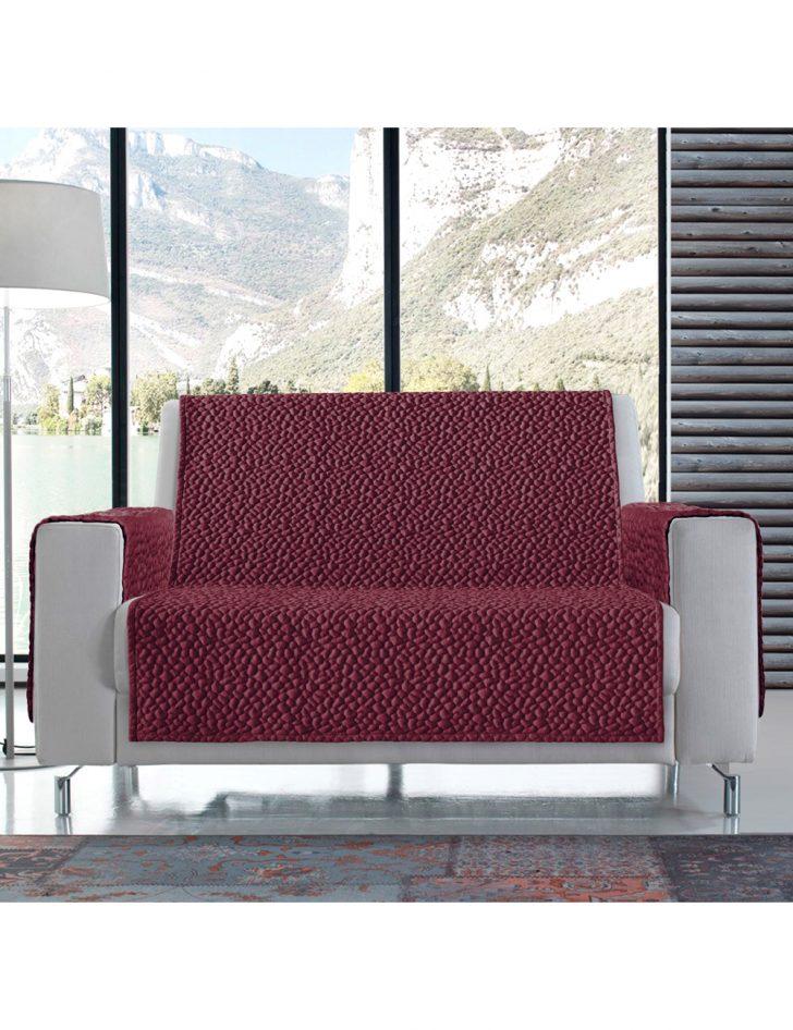 Medium Size of Sofa Mit Schlaffunktion Erpo Led Reinigen Big Patchwork überzug Auf Raten Angebote Relaxfunktion 3 Sitzer Home Affaire Lederpflege In L Form Büffelleder 2er Sofa überwurf Sofa