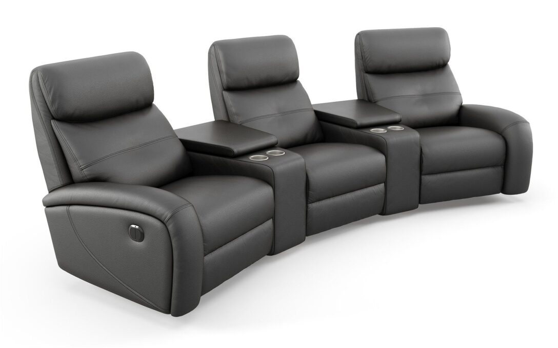 Large Size of Heimkino Sofa Sessel Funktionelle Polstermbel Mit Funktion Konfigurator Wk Kolonialstil Benz 2 Sitzer Rahaus Xora Wohnlandschaft Bezug Ecksofa Ottomane Inhofer Sofa Heimkino Sofa