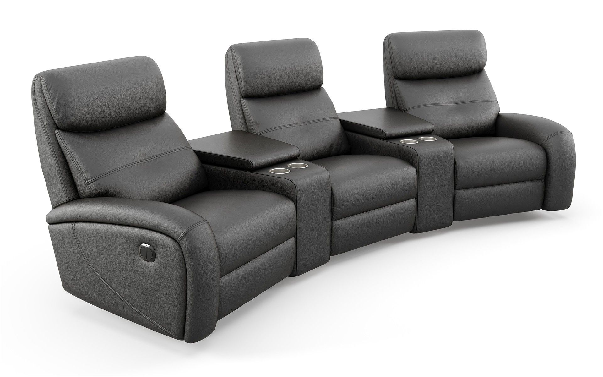 Full Size of Heimkino Sofa Sessel Funktionelle Polstermbel Mit Funktion Konfigurator Wk Kolonialstil Benz 2 Sitzer Rahaus Xora Wohnlandschaft Bezug Ecksofa Ottomane Inhofer Sofa Heimkino Sofa