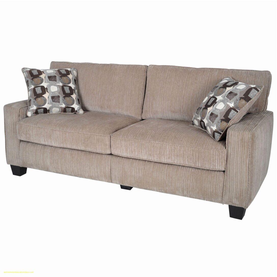 Large Size of Ikea Sofa Mit Schlaffunktion Couch Best Boxen Konfigurator Betten Bei Federkern Poco Big Auf Raten 3 Teilig Bett Schubladen Recamiere Canape Sitzer Sofa Ikea Sofa Mit Schlaffunktion