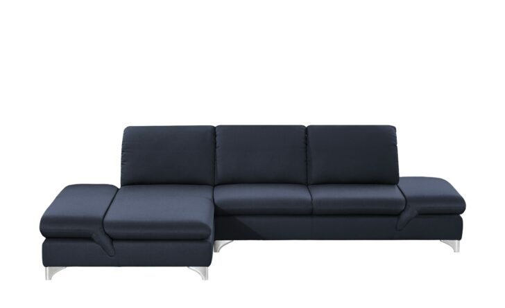 Medium Size of Sofa Wschillig Ecksofa Blau Webstoff Saraa Dunkelblau Auf Raten Bezug Hülsta Alcantara Big Poco Schillig 2 5 Sitzer Konfigurator Mit Relaxfunktion Ikea Sofa W.schillig Sofa