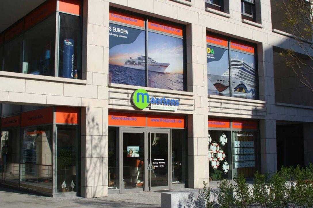 Large Size of Fenster Folie Fensterfolien Schweiz Obi Fensterfolie Anbringen Bauhaus Ikea Statische Entfernen Sichtschutz Blasen Statisch Selbstklebende Windows Folien Fenster Fenster Folie
