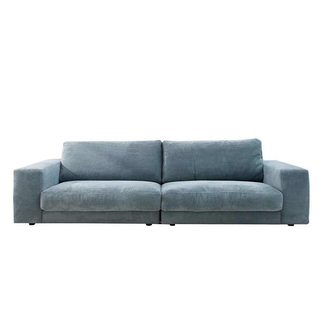 Large Size of Riess Ambiente Sofa Heaven Couch Couchtisch Industrial Storage Xxl Samt Gold Tisch Kent Bewertung Weiss Chesterfield Erfahrungen Akazie Garnitur Online Kaufen Sofa Riess Ambiente Sofa