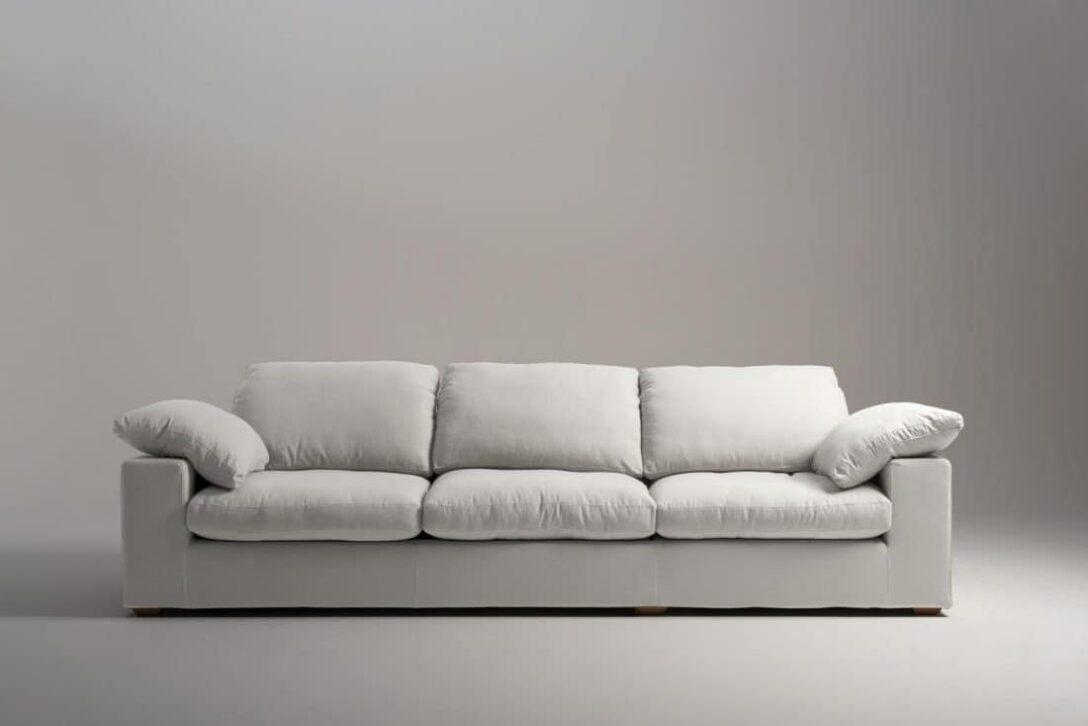 Large Size of Sofa Leinen Holz Leinenbezug Couch Baumwolle Big Leinenstoff Grau Hussen Stoff Reinigen Weiss Waschen Beige Sofahusse Bequemes Großes Günstig Kaufen 2 5 Sofa Sofa Leinen