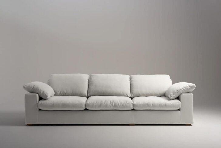 Medium Size of Sofa Leinen Holz Leinenbezug Couch Baumwolle Big Leinenstoff Grau Hussen Stoff Reinigen Weiss Waschen Beige Sofahusse Bequemes Großes Günstig Kaufen 2 5 Sofa Sofa Leinen