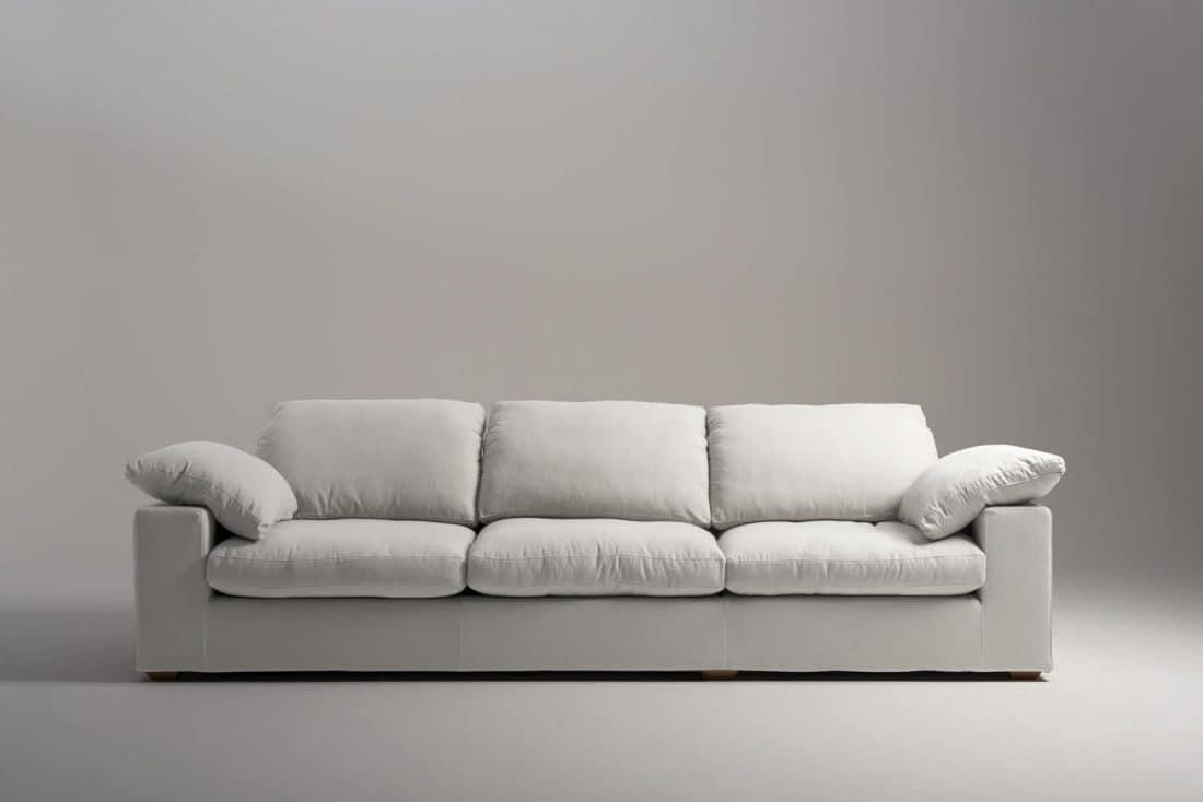 Full Size of Sofa Leinen Holz Leinenbezug Couch Baumwolle Big Leinenstoff Grau Hussen Stoff Reinigen Weiss Waschen Beige Sofahusse Bequemes Großes Günstig Kaufen 2 5 Sofa Sofa Leinen