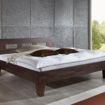 Dico Betten Bett Dico Classic 370 Bettgestell Massiv Buche Viele Farben Mbelmeile24 Betten Massivholz Mädchen Mit Aufbewahrung Meise Für übergewichtige Holz Coole Günstig