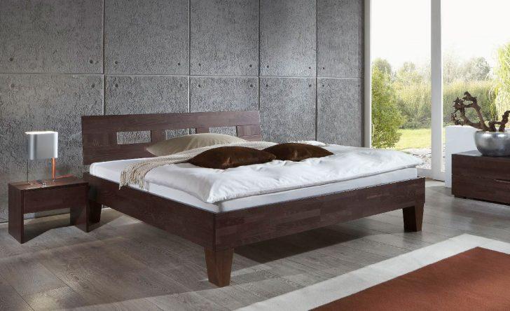 Medium Size of Dico Classic 370 Bettgestell Massiv Buche Viele Farben Mbelmeile24 Betten Massivholz Mädchen Mit Aufbewahrung Meise Für übergewichtige Holz Coole Günstig Bett Dico Betten