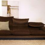 Cassina Miloe Sofa Aspen Moov Furniture Sale Maralunga Covers Otto Toot For 8 Met Mister Gebraucht Nest 2 Sitzer Mit Schlaffunktion Hersteller Big Kaufen Sofa Cassina Sofa