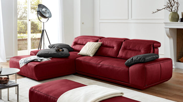 Medium Size of Sofa Interliving Serie 4000 Eckkombination Eck Creme Für Esstisch Big Grau Echtleder Mit Abnehmbaren Bezug Breit Polsterreiniger Günstig Kaufen 3 Teilig Sofa W.schillig Sofa