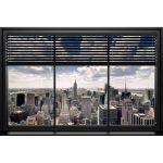 Obi Fenster Fenster Obi Fenster Wandbild New York Lamellen 90 Cm 60 Kaufen Bei Velux Ersatzteile 3 Fach Verglasung Marken Konfigurieren Schüco Preise Rc3 Sichtschutz