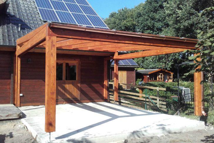 Medium Size of Gartenüberdachung Terrassenberdachung Freistehend Aus Holz Online Bestellen Garten Gartenüberdachung