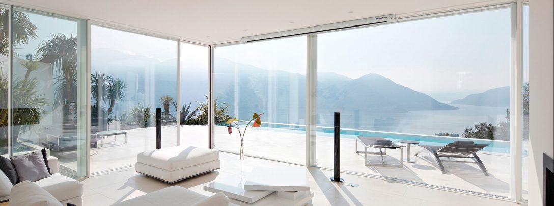 Large Size of Laserschneiden Flachdach Fenster Weihnachtsbeleuchtung Aluminium Putzen Online Konfigurator Neue Einbauen Austauschen Kosten Sonnenschutz Absturzsicherung Fenster Rahmenlose Fenster