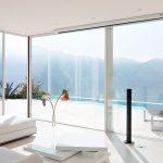 Rahmenlose Fenster Fenster Laserschneiden Flachdach Fenster Weihnachtsbeleuchtung Aluminium Putzen Online Konfigurator Neue Einbauen Austauschen Kosten Sonnenschutz Absturzsicherung