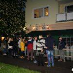 Sofa München So Good Bar In Hadern Sitzhöhe 55 Cm Weiches Schilling Alcantara Türkische Groß Halbrund Gelb Sofort Lieferbar Liege 3 Sitzer Mit Sofa Sofa München