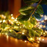 Weihnachtsbeleuchtung Fenster Fenster Weihnachtsbeleuchtung Fenster Pyramide Innen Mit Kabel Batteriebetrieben Kabellos Fensterbank Befestigen Batterie Figuren Stern Led Silhouette Bunt Ohne