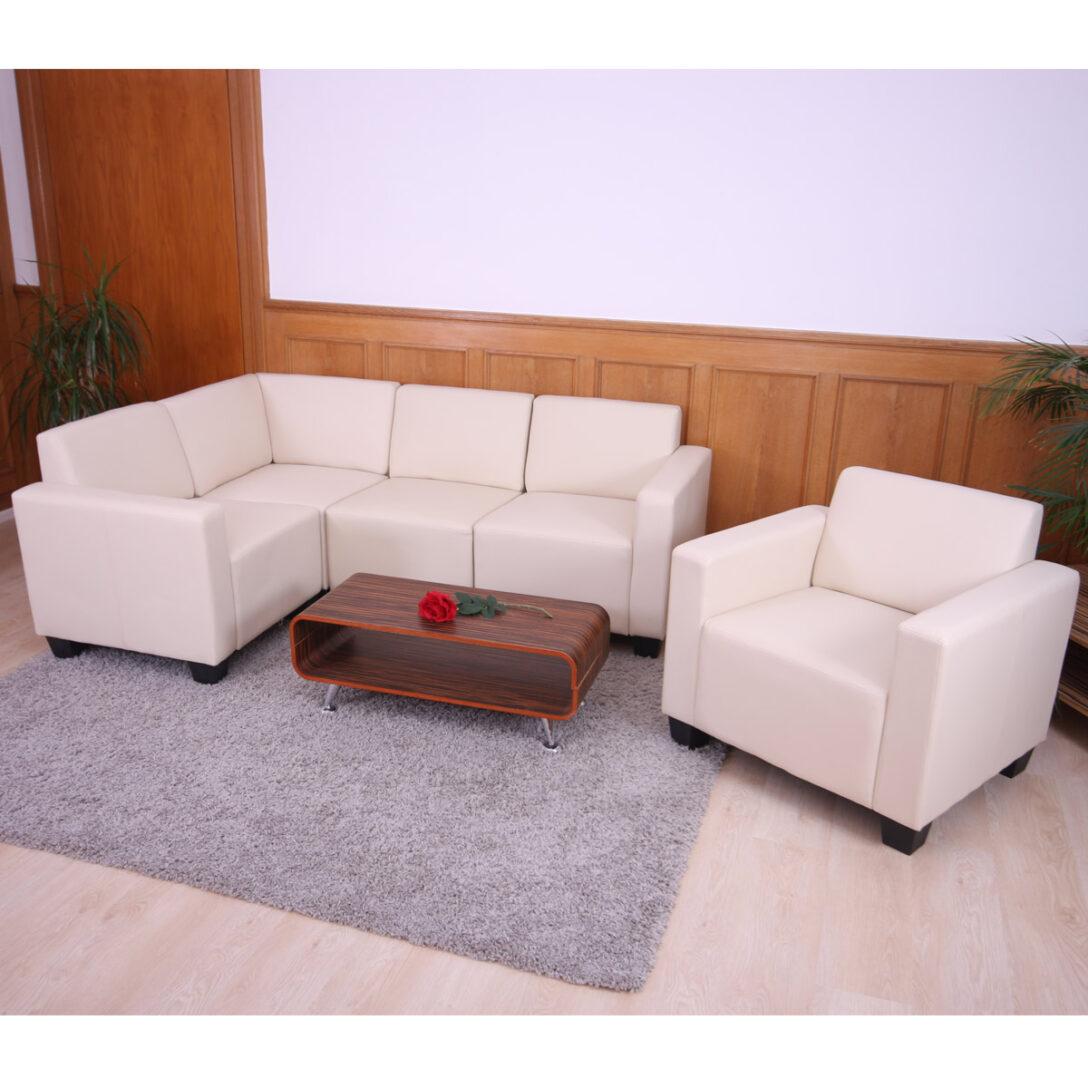 Large Size of Rundecke Sofa Garnituren Moderne Couchgarnitur Leder Kaufen Garnitur 3 Teilig Sofa Garnitur 3/2/1 Eiche Massivholz Modular System Couch Lyon 4 1 Marken Baxter Sofa Sofa Garnitur