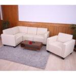 Rundecke Sofa Garnituren Moderne Couchgarnitur Leder Kaufen Garnitur 3 Teilig Sofa Garnitur 3/2/1 Eiche Massivholz Modular System Couch Lyon 4 1 Marken Baxter Sofa Sofa Garnitur