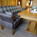 Esszimmer Sofa Sofa Esszimmer Sofa Leder Sofabank 3 Sitzer Couch Vintage Landhausstil Grau Modern Ikea Tischsofa Kchensofa Esszimmersofa Friesensofa Eiche Massiv Hannover Kleines