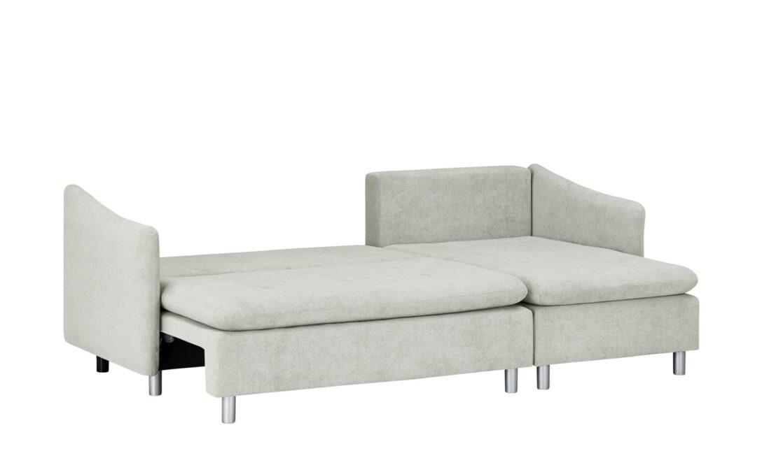 Large Size of Sofa Sitzhöhe 55 Cm Smart Ecksofa Bonamie Silbergrau Grau Stoff Reinigen Günstig Kaufen Ausziehbar Big Xxl Breit Kare Mit Schlaffunktion Relaxfunktion Regal Sofa Sofa Sitzhöhe 55 Cm