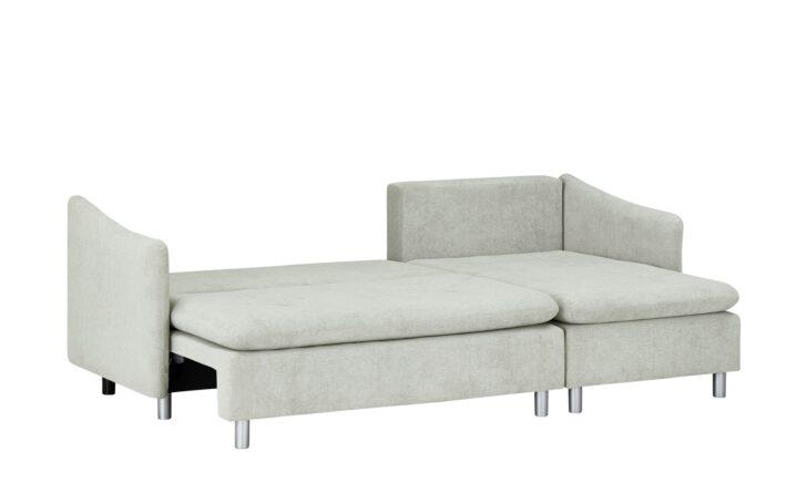 Medium Size of Sofa Sitzhöhe 55 Cm Smart Ecksofa Bonamie Silbergrau Grau Stoff Reinigen Günstig Kaufen Ausziehbar Big Xxl Breit Kare Mit Schlaffunktion Relaxfunktion Regal Sofa Sofa Sitzhöhe 55 Cm