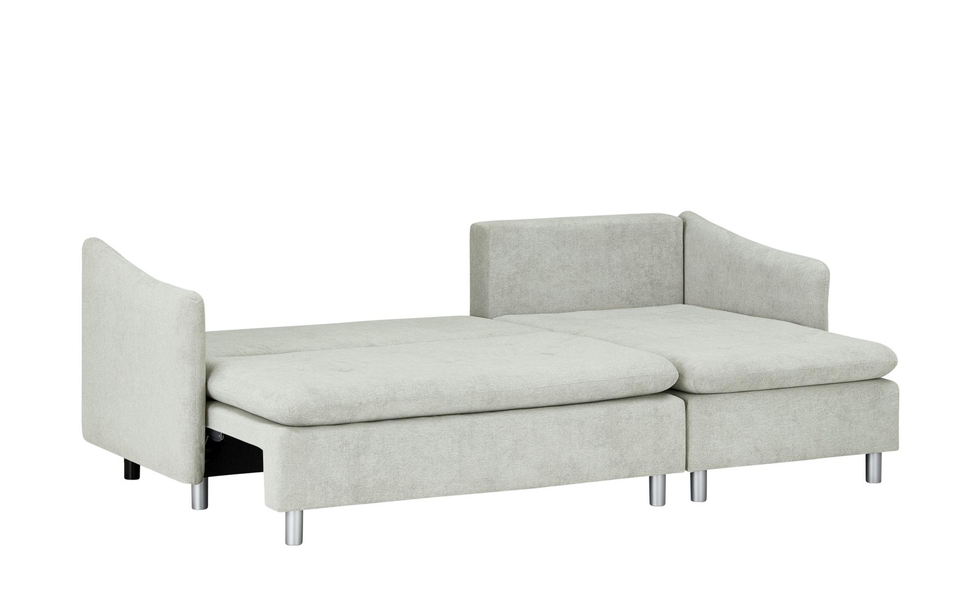 Full Size of Sofa Sitzhöhe 55 Cm Smart Ecksofa Bonamie Silbergrau Grau Stoff Reinigen Günstig Kaufen Ausziehbar Big Xxl Breit Kare Mit Schlaffunktion Relaxfunktion Regal Sofa Sofa Sitzhöhe 55 Cm