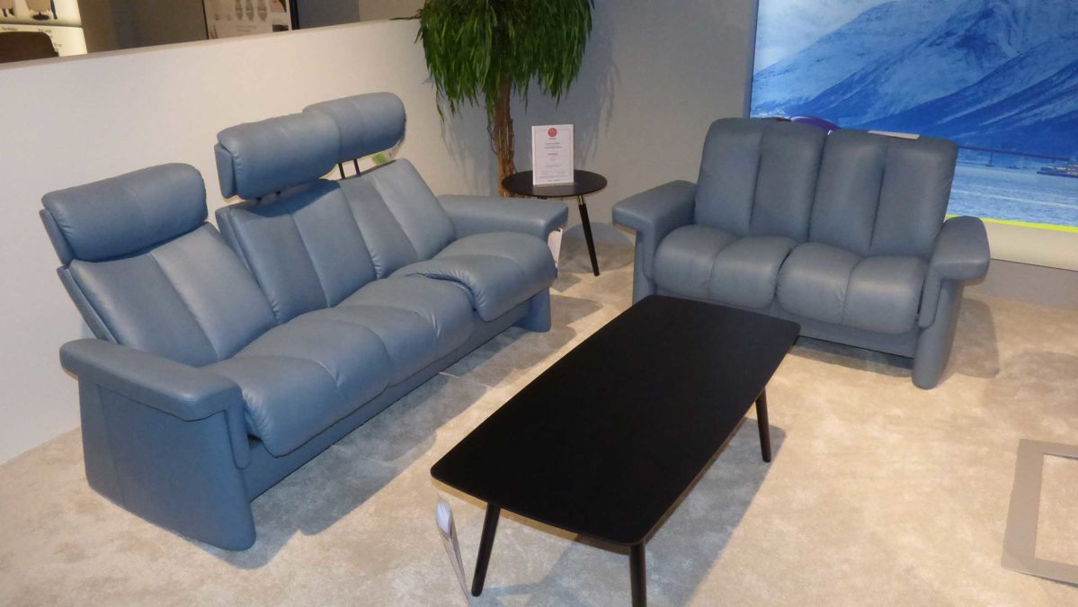 Full Size of Stressless Sofa Stella Ebay Kleinanzeigen Manhattan Leather Uk Couch Sale Review Furniture Ekornes Used Sofas And Chairs Buckingham Second Hand For Wave Sofa Stressless Sofa