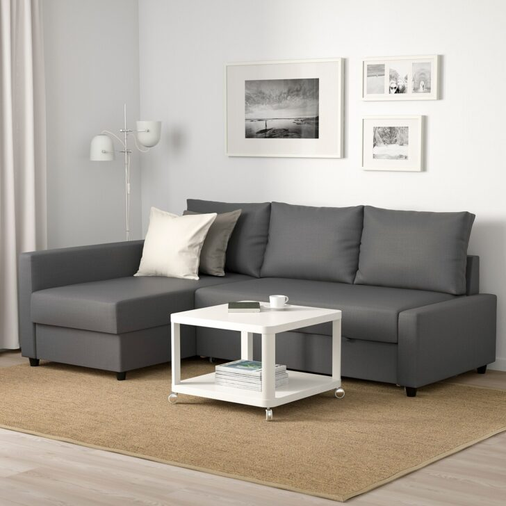 Medium Size of Langes Sofa Friheten Eckbettsofa Mit Bettkasten Skiftebo Dunkelgrau Ikea Ottomane Boxspring Husse Home Affaire Stoff Grau Halbrund Elektrisch 2 5 Sitzer 3 Sofa Langes Sofa
