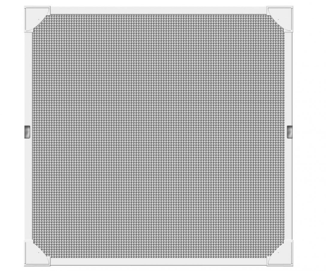 Large Size of Fenster 120x120 Schellenberg 50747 Magnetic Fliegengitter Magnet Rahmen Ebay Wärmeschutzfolie Schräge Abdunkeln Günstige Tauschen Insektenschutz Fenster Fenster 120x120