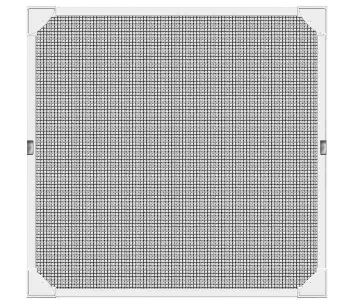 Medium Size of Fenster 120x120 Schellenberg 50747 Magnetic Fliegengitter Magnet Rahmen Ebay Wärmeschutzfolie Schräge Abdunkeln Günstige Tauschen Insektenschutz Fenster Fenster 120x120