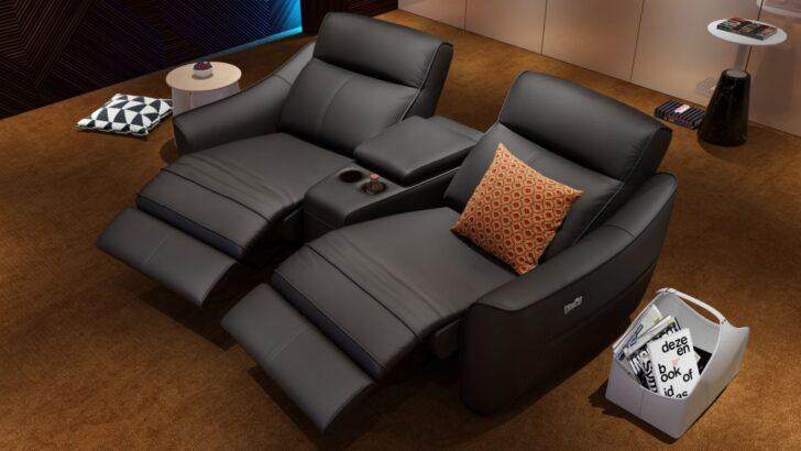 Medium Size of Heimkino Sofa 3 Sitzer Musterring Relaxsofa Fernsehsofa Recliner Kaufen Elektrisch Couch Elektrischer Relaxfunktion Himolla Xora Test Leder Heimkino Sofa Sofa Heimkino Sofa