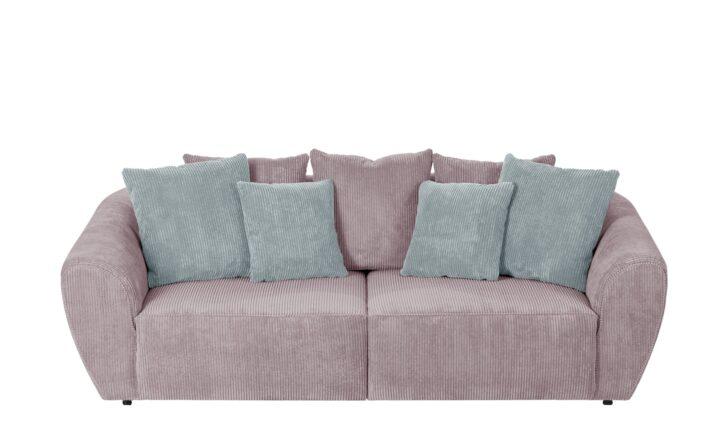 Medium Size of Höffner Big Sofa Smart Savita Altrosa Günstig Günstige Eck Led U Form Langes Günstiges Lila Delife Heimkino Sofa Höffner Big Sofa
