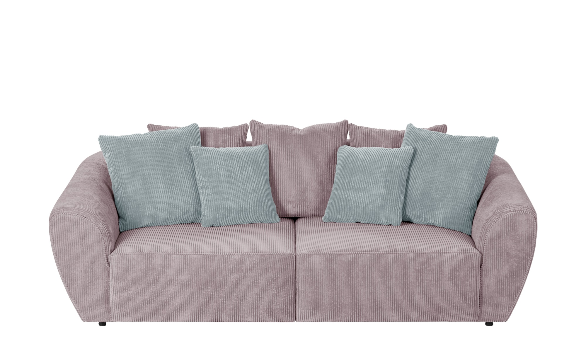 Full Size of Höffner Big Sofa Smart Savita Altrosa Günstig Günstige Eck Led U Form Langes Günstiges Lila Delife Heimkino Sofa Höffner Big Sofa