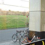 Einbruchschutz Fenster Folie Einbruchschutzfolie Fr Montage Vom Profi Aus Hamburg Sicherheitsfolie Test Günstige Auto Weihnachtsbeleuchtung Rolladen Fenster Einbruchschutz Fenster Folie