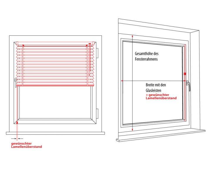 Medium Size of Fenster Auf Maß Alu Jalousie Ma Tr Aluminium Jalousette Alujalousie Breaking Bad Kaufen Türen Kosten Neue Sonnenschutz Für Bett Günstig Einbruchschutz Fenster Fenster Auf Maß