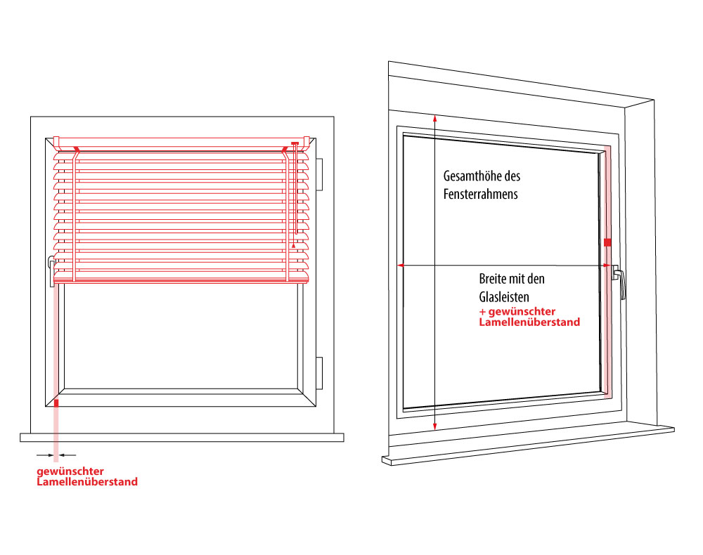 Full Size of Fenster Auf Maß Alu Jalousie Ma Tr Aluminium Jalousette Alujalousie Breaking Bad Kaufen Türen Kosten Neue Sonnenschutz Für Bett Günstig Einbruchschutz Fenster Fenster Auf Maß