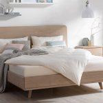 Massivholz Betten Bett Massivholzbetten Betten Aus Massivholz Schramm Ikea 160x200 Für übergewichtige Kopfteile Gebrauchte Dico Amazon Massivholzküche 200x220 Mit Aufbewahrung