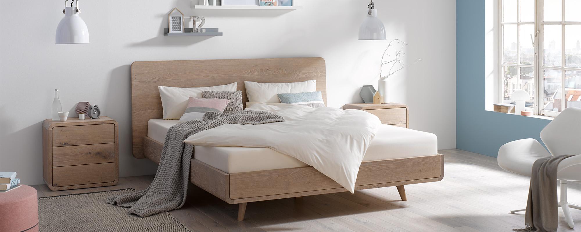 Full Size of Massivholzbetten Betten Aus Massivholz Schramm Ikea 160x200 Für übergewichtige Kopfteile Gebrauchte Dico Amazon Massivholzküche 200x220 Mit Aufbewahrung Bett Massivholz Betten