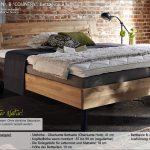 Betten Holz Bett Betten Holz Massivholz Modern Sleep Von Dnischem Hersteller Tjrnbo Im Sichtschutz Garten Unterschrank Bad Trends Ikea 160x200 Modulküche Mädchen Landhausstil