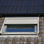 Velux Fenster Veludachfenster Ber Loxone Direkt Mit Klf200 Ansteuern Günstig Kaufen Standardmaße Landhaus Sichtschutzfolien Für Wärmeschutzfolie Fenster Velux Fenster