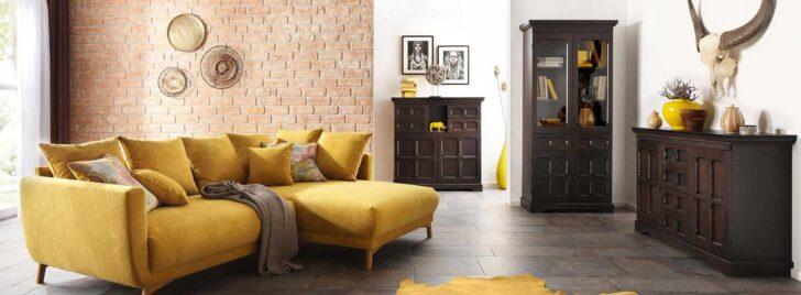 Medium Size of Modernes Sofa Bunt Aus Matratzen Barock Kunstleder 2er Kleines Mit Verstellbarer Sitztiefe Weiß Togo Recamiere Big Sam Grau Leder Braun L Form Xxl U Sofa Kolonialstil Sofa