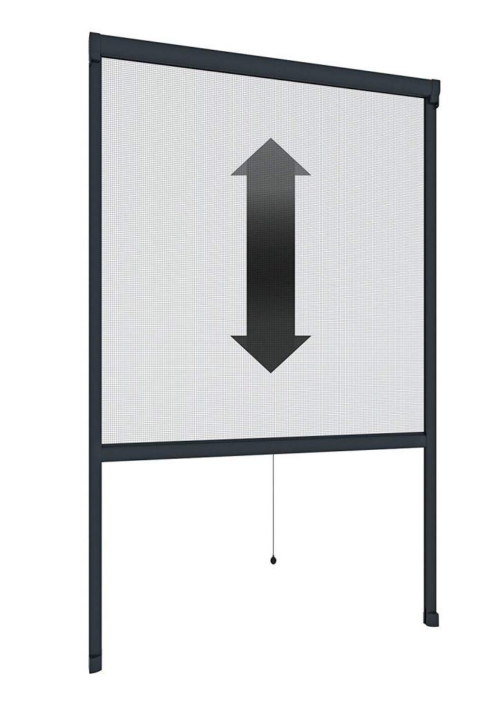 Medium Size of Gebrauchte Fenster Kaufen Kunststoff Einbruchschutz Stange Sicherheitsfolie Alarmanlagen Für Und Türen Rahmenlose Sichern Gegen Einbruch Neue Kosten Schüko Fenster Fenster Günstig Kaufen
