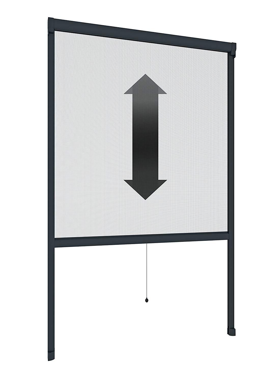 Full Size of Gebrauchte Fenster Kaufen Kunststoff Einbruchschutz Stange Sicherheitsfolie Alarmanlagen Für Und Türen Rahmenlose Sichern Gegen Einbruch Neue Kosten Schüko Fenster Fenster Günstig Kaufen