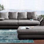 Big Sofa Kaufen Sofa Big Sofa Kaufen Trendfabrik Online Quellede Günstig Betten Spannbezug Breaking Bad Modulares U Form Xxl Türkische Bezug Xxxl Karup Lila Bett Aus Paletten